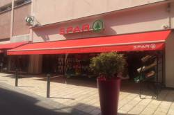 SPAR - Superette de Centre-Ville Gap