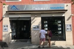 Well k'home - Immobilier Gap