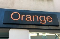 Boutique Orange - Multimédia / Téléphonie Gap