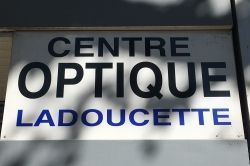 Centre Optique Ladoucette - Optique/Photo/Audition Gap