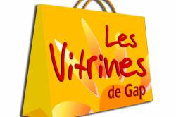 Les Vitrines de Gap - Association Gap